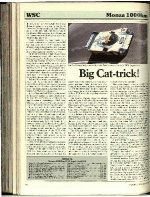 Page 20 of May 1987 archive issue thumbnail