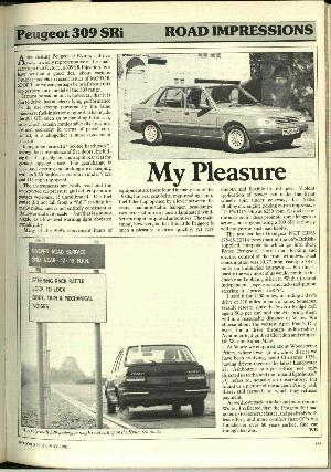 Page 61 of May 1987 archive issue thumbnail