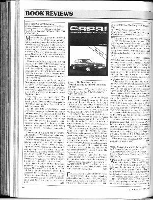 Page 62 of May 1987 archive issue thumbnail