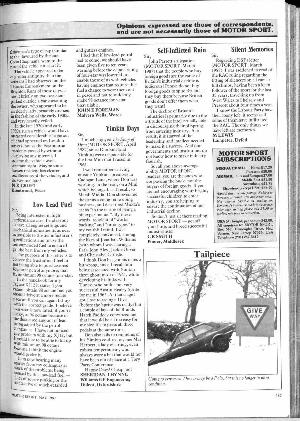 Page 65 of May 1987 archive issue thumbnail