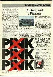 Page 19 of May 1988 issue thumbnail