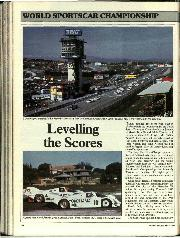 Page 22 of May 1988 issue thumbnail