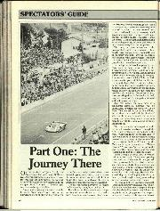 Page 24 of May 1988 issue thumbnail