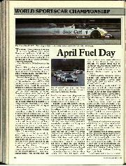 Page 26 of May 1988 issue thumbnail