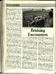 Page 34 of May 1988 issue thumbnail