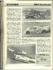 Archive issue May 1988 page 36 article thumbnail