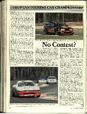 Page 38 of May 1988 issue thumbnail