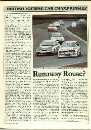 Page 39 of May 1988 issue thumbnail
