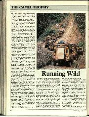 Page 42 of May 1988 issue thumbnail