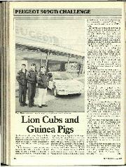 Page 46 of May 1988 issue thumbnail