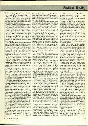 Archive issue May 1988 page 51 article thumbnail