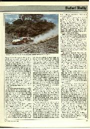 Archive issue May 1988 page 53 article thumbnail