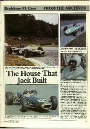 Page 61 of May 1988 issue thumbnail