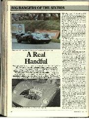Page 64 of May 1988 issue thumbnail