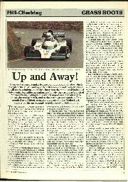 Page 67 of May 1988 issue thumbnail