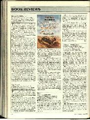Page 74 of May 1988 issue thumbnail