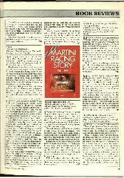 Page 75 of May 1988 issue thumbnail