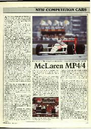 Page 9 of May 1988 issue thumbnail