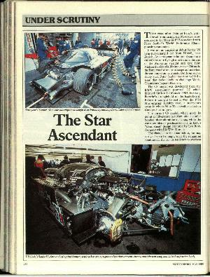 Page 30 of May 1988 archive issue thumbnail