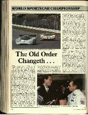 Page 18 of May 1989 issue thumbnail