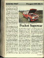 Page 36 of May 1989 issue thumbnail