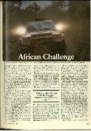 Page 41 of May 1989 issue thumbnail