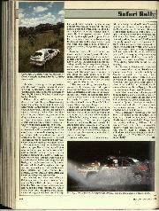 Page 44 of May 1989 issue thumbnail