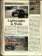 Archive issue May 1989 page 58 article thumbnail