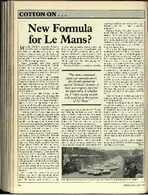 Page 22 of May 1989 archive issue thumbnail