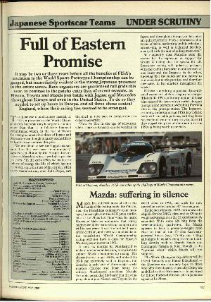 Page 25 of May 1989 archive issue thumbnail