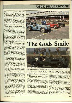Page 49 of May 1989 archive issue thumbnail