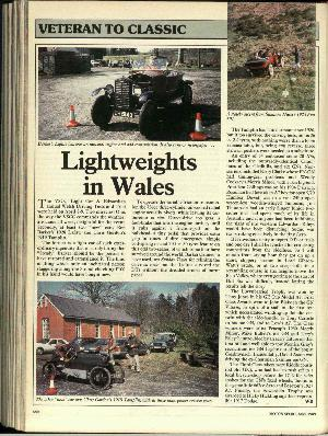 Page 58 of May 1989 archive issue thumbnail