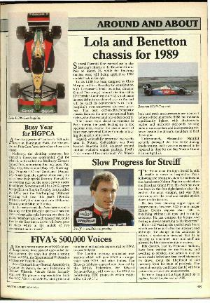Page 7 of May 1989 archive issue thumbnail