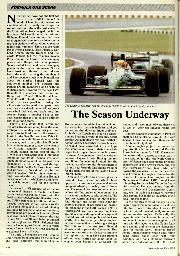 Page 14 of May 1990 issue thumbnail