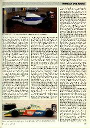 Archive issue May 1990 page 15 article thumbnail