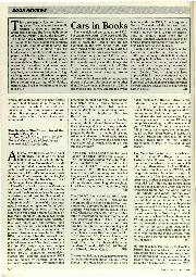 Page 48 of May 1990 issue thumbnail