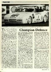 Page 52 of May 1990 issue thumbnail