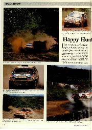 Page 58 of May 1990 issue thumbnail