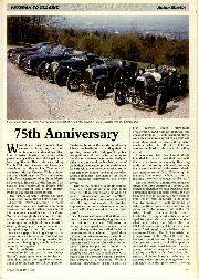 Page 63 of May 1990 issue thumbnail