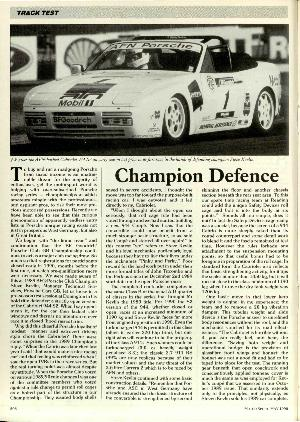 Page 52 of May 1990 archive issue thumbnail