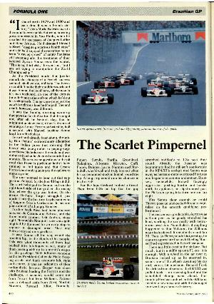 Page 6 of May 1990 archive issue thumbnail