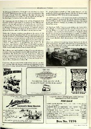 Page 72 of May 1990 archive issue thumbnail