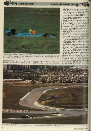 Archive issue May 1991 page 10 article thumbnail