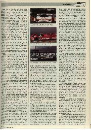 Archive issue May 1991 page 19 article thumbnail