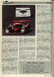 Archive issue May 1991 page 20 article thumbnail