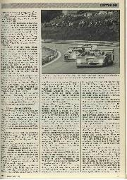 Archive issue May 1991 page 23 article thumbnail