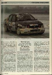 Page 25 of May 1991 issue thumbnail