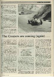 Page 29 of May 1991 issue thumbnail