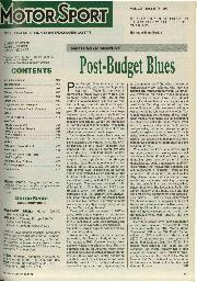 Page 3 of May 1991 issue thumbnail