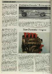 Page 4 of May 1991 issue thumbnail